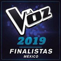 Various Artist – La Voz México 2019