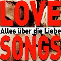 Chris Schummert – Lovesongs - Alles uber die Liebe