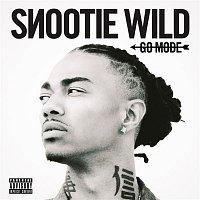 Snootie Wild – Go Mode