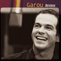 Garou – Reviens