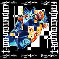 John Lydon – Psycho's Path [Remastered]