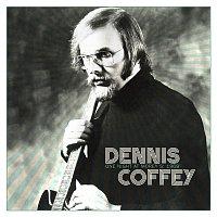 Dennis Coffey – One Night At Morey's: 1968 (Live)