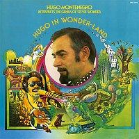 Hugo Montenegro – Hugo In Wonder-Land