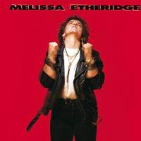 Melissa Etheridge – Melissa Etheridge
