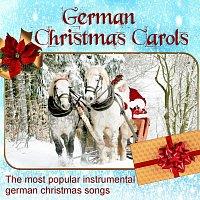Christmas Carols Collection – German Christmas Carols, the most popular instrumental german christmas songs