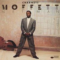 Charnett Moffett – Net Man