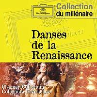 Fritz Neumeyer – Danses de la Renaissance