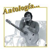 Marco Antonio Vazquez – Antología...Marco Antonio Vazquez