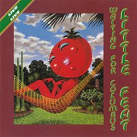 Little Feat – Waiting For Columbus [Live]