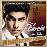 Victor García – Amorcito Corazón