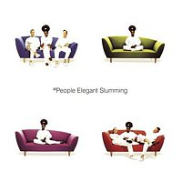 M People – Elegant Slumming