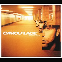 Camouflage – Me And You [CD1]