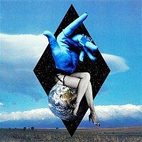 Clean Bandit, Demi Lovato – Solo (feat. Demi Lovato)