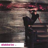 Stakka Bo – Jr
