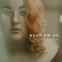 Frida – Beat 'Em Up