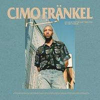 Cimo Fränkel – Cimo Frankel