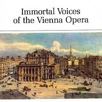 Jan Kiepura – Immortal Voices of the Vienna Opera