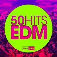 4Noize – 50 Hits EDM