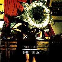 Gavin Friday – Shag Tobacco