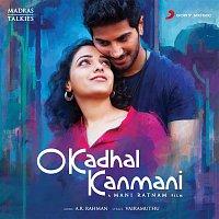 O Kadhal Kanmani (Original Motion Picture Soundtrack)