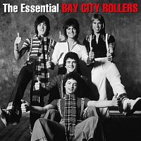 Bay City Rollers – Rock 'n' Rollers: The Best Of The Bay City Rollers