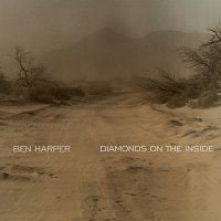 Ben Harper – Diamonds On The Inside