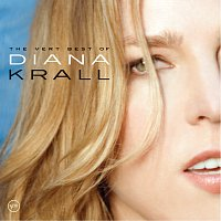Diana Krall – The Very Best Of Diana Krall