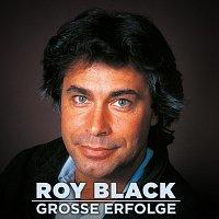 Roy Black – Große Erfolge