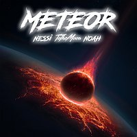 ToTheMoon, Noah, Nessi – Meteor