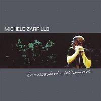 Michele Zarrillo – Le Occasioni Dell'Amore