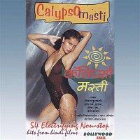 Shrikant Kulkarni, Suresh Tale, Sulbha, Shaila, Neph, Baby Kavita, Shrikant Rao – Callyso Masti