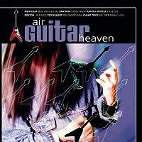 Various  Artists – Air Guitar Heaven