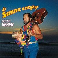 Peter Reber – Dr Sunne entgage