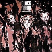 Black Uhuru – The Dub Factor