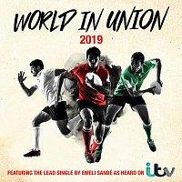 Různí interpreti – World In Union