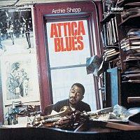 Archie Shepp – Attica Blues