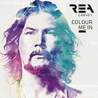 Rea Garvey – Colour Me In