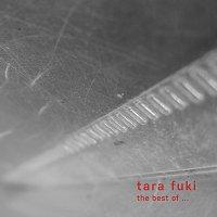Tara Fuki – The Best of CD