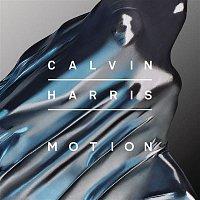 Calvin Harris – Motion