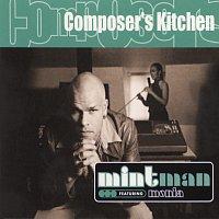 Mintman – Composer's Kitchen