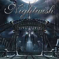 Nightwish – Imaginaerum (Deluxe Version)