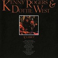 Kenny Rogers, Dottie West – Classics