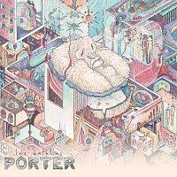 Porter – Las Batallas