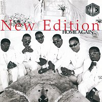 New Edition – Home Again