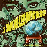 Ennio Morricone – I malamondo [Original Motion Picture Soundtrack]