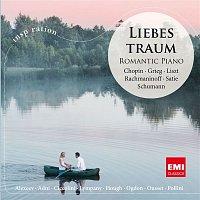 Dame Moura Lympany – Liebestraum - Romantic Piano