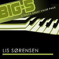Lis Sorensen – Big-5: Lis Sorensen