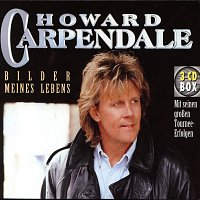 Howard Carpendale – Bilder meines Lebens