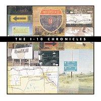 Různí interpreti – The I-10 Chronicles
