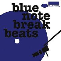 Různí interpreti – Blue Break Beats - 50 Of The Best